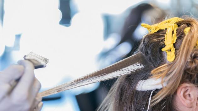 Consejos para que tu coloración en el cabello dure más