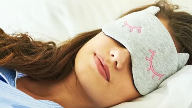 ¿Puedes compensar las horas de sueño los fines de semana?