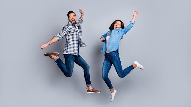 ¿Por qué las mujeres prefieren a los hombres extrovertidos?