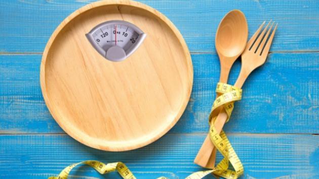 10 formas fáciles de quemar calorías