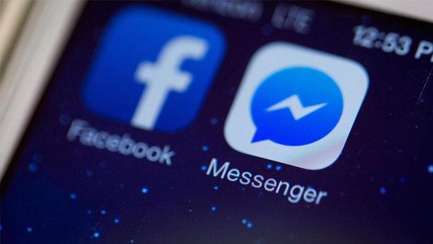 ¿Usas Facebook Messenger? Esta noticia te encantará