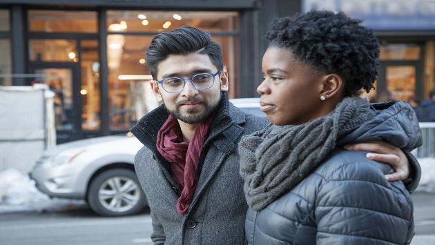 ¿Vale la pena conservar la amistad con tu ex pareja?