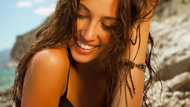 Verano: Evita la resequedad en tus labios con estos tratamientos naturales
