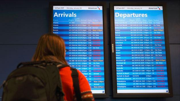 Mira cuál es el día más barato para comprar pasajes de avión