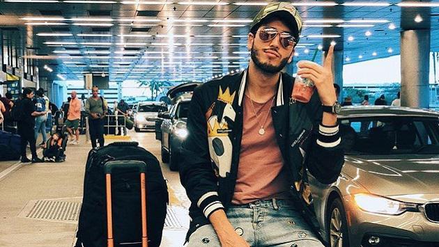 'Ya no tiene novio', el nuevo sencillo de Sebastián Yatra junto a Mau y Ricky