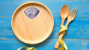 Ejercicio que quema 9 calorías por minuto