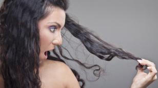 5 cosas terribles que le puedes hacer a tu cabello