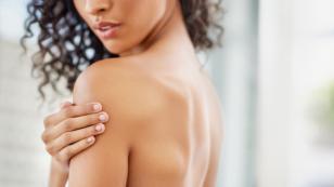 5 hábitos que dañan tu piel