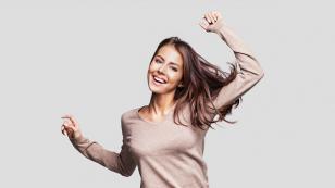 6 consejos para cumplir tus metas en la vida