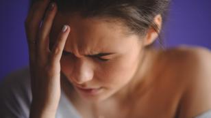 6 sorprendentes disparadores dolor cabeza