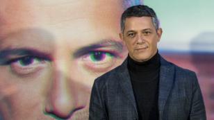 Alejandro Sanz perdió la demanda contra su ex representante y tendrá que pagar una millonaria cifra