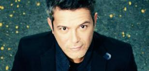 Alejandro Sanz