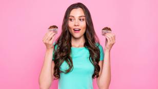 Alimentos que debes evitar consumir para tener estrés