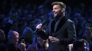 Así fue la espectacular ceremonia de apertura de los Latin Grammy 2019