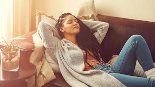 Descubre cuáles son los beneficios de las siestas