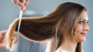Descubre con qué frecuencia debes cortar tu cabello