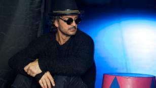 ¡Ricardo Arjona vuelve a Perú en abril para espectacular concierto!