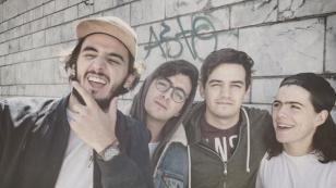 Mira el videclip del nuevo sencillo de Morat, 'Cuando nadie ve'