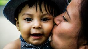 Conoce lo esenciales que son las tías en la crianza de los niños
