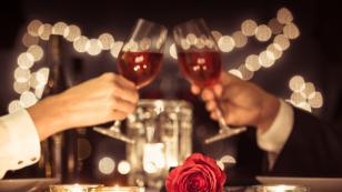 Conquístalo según su signo en San Valentín y enamóralo para siempre