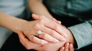 ¡A cancelar los planes! ¿Qué hacer para posponer tu boda durante el coronavirus?