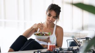 Consejos para bajar de peso de forma saludable