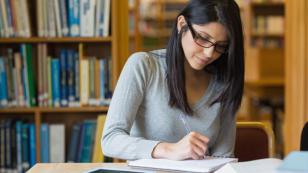 ¿Estás a punto de retomar tus estudios luego de un buen tiempo?