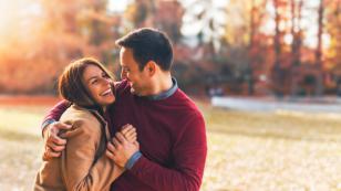 ¡Cuidado con la tentación! Consejos para no serle infiel a tu pareja