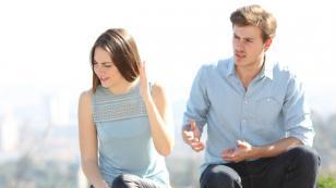 ¿Debería tener algún vínculo con mi ex pareja, así sea por negocios en común?