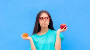 Dejar de comer carbohidratos podría quitarte años de vida