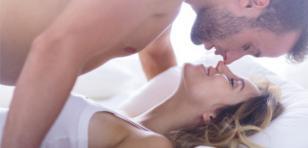 ¡Descubre aquí algunos secretos sexuales para disfrutar mejor la relación de pareja!