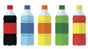 Descubre tu personalidad en una botella