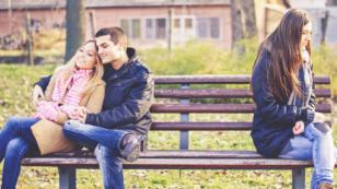 Después de terminar una relación, ¿cuánto tiempo debe pasar para tener una nueva pareja?