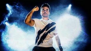 Este reconocimiento inmortaliza el récord de Luis Fonsi con 'Despacito'