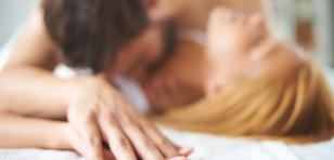 ¡Entérate aquí algunos detalles de ti que ellos no notan cuando tienen sexo!
