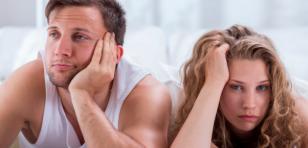 ¡Entérate aquí cómo abordar la falta de deseo sexual en la pareja!