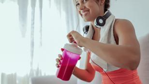 ¿Es más efectivo hacer dieta o ejercicios?