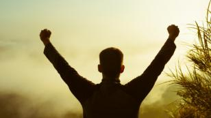 Espíritu sano en un cuerpo sano