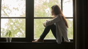 Estas conductas dañinas provocan que te sientas sola