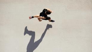 Estudio revela cuál es el ejercicio ideal para bajar de peso