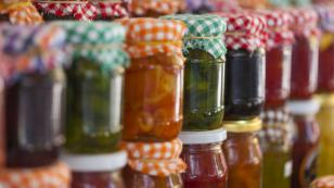 Estudio revela que la gelatina ayuda a bajar de peso