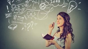 Estudio revela que las mujeres tienen mejor memoria y casi siempre tienen la razón