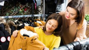 Estudio revela que tener una niña es más costoso a largo plazo