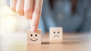 Estudio señala que el optimismo ayuda a vivir más tiempo