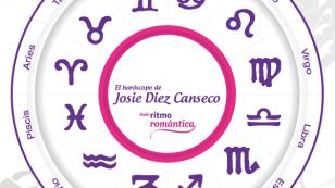 Horóscopo Chino de Josie Diez Canseco del 29 de enero al 4 de febrero 2018