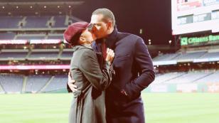 Jennifer Lopez está en busca de un nuevo integrante para su familia