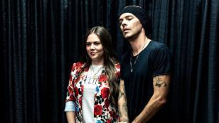 Jesse & Joy y la triste historia detrás de su álbum 'Un besito más'