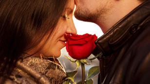 Las ideas más románticas para San Valentín