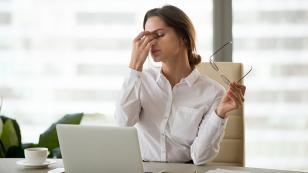 ¿Las malas dietas te pueden dañar la vista?