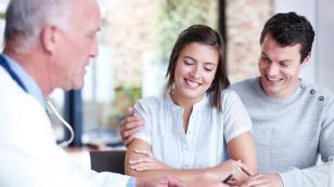 Lo que debes saber antes de iniciar un tratamiento de fertilidad